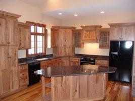 04_kitchen