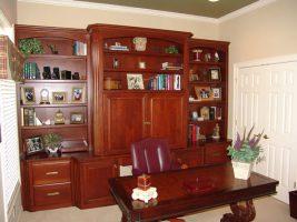 06_interior