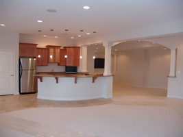 07_basement
