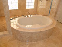 08_bath