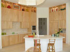 09_kitchen