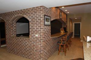 13_basement