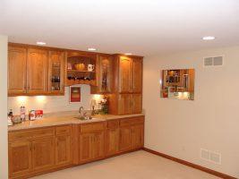 15_basement