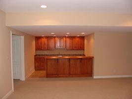 16_basement