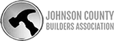 Johnson County Builders Association